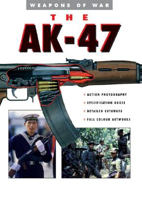 Image for The AK-47