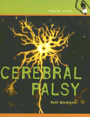 Image for Cerebral Palsy (Health Aleart)