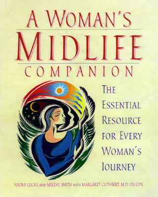 Image for A Woman's Midlife Companion: The Essential Resource for Every Woman's Journey