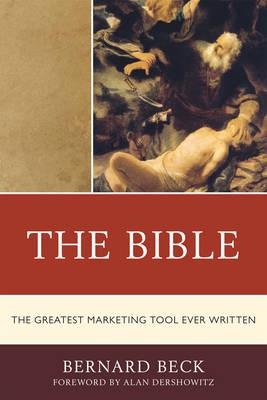 Image for Bible