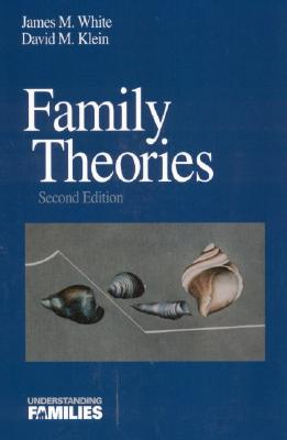 Image for Family Theories (Understanding Families series)