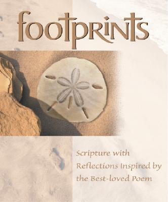 Image for Footprints (MINIATURE EDITION)