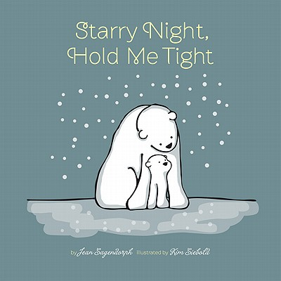 Image for Starry Night, Hold Me Tight