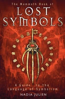 Image for The Mammoth Book of Lost Symbols