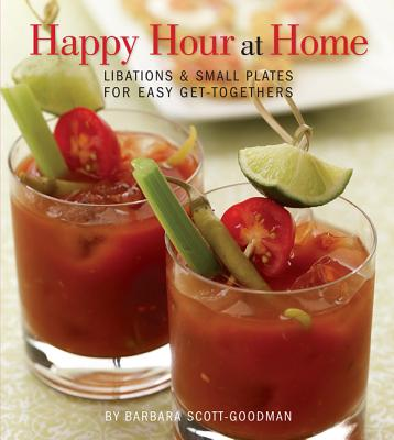 Image for HAPPY HOUR AT HOME