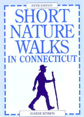 Image for Short Nature Walks in Connecticut (5th ed)