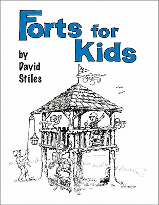 Image for Forts for Kids