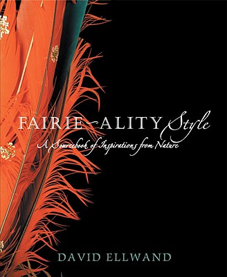 Image for Fairie-ality Style