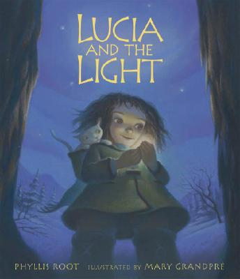 Lucia and the Light, Root, Phyllis