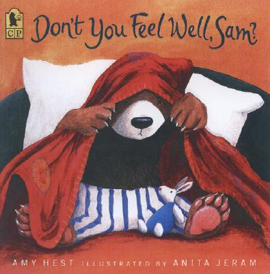 Image for Don't You Feel Well, Sam? (Sam Books)