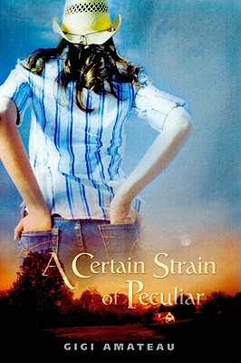 Image for Certain Strain Of Peculiar, A