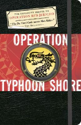 Image for Operation Typhoon Shore