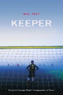 """Keeper, """"Peet, Mal"""""""