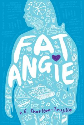 Image for Fat Angie