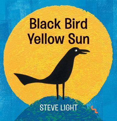 Image for Black Bird Yellow Sun