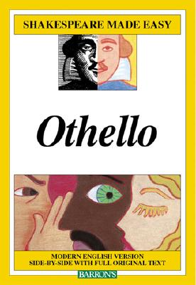 Image for Othello (Shakespeare Made Easy)