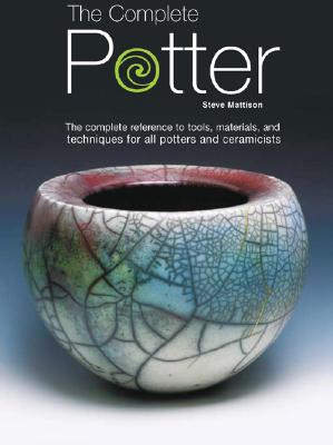 Image for The Complete Potter