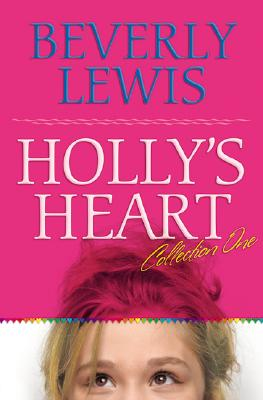 Image for Holly's Heart