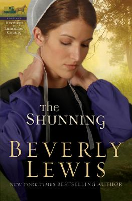 Image for The Shunning (The Heritage of Lancaster County #1)