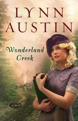 Image for Wonderland Creek