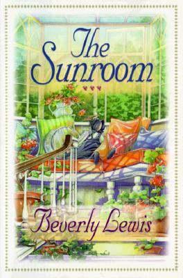 Image for The Sunroom