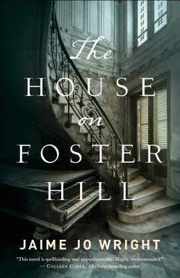 Image for The House on Foster Hill