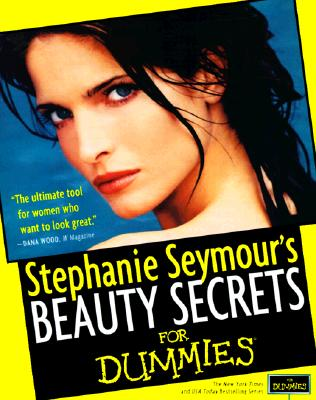 Image for Beauty Secrets for Dummies