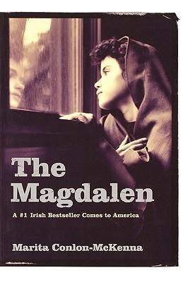 The Magdalen, Conlon-McKenna, Marita