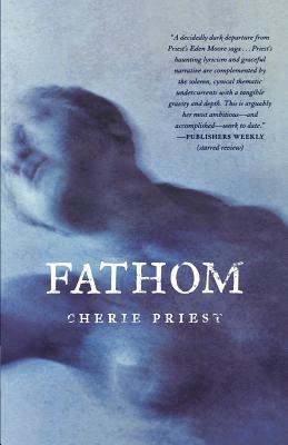 Image for Fathom
