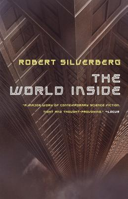 The World Inside, Silverberg, Robert