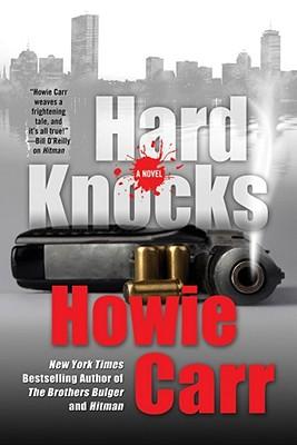 Hard Knocks, Howie Carr