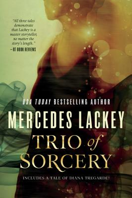 Image for Trio of Sorcery
