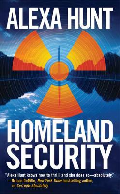 Image for Homeland Security