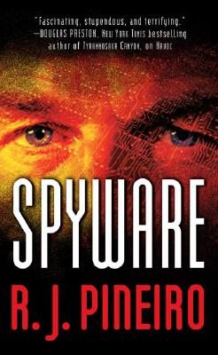 Image for Spyware