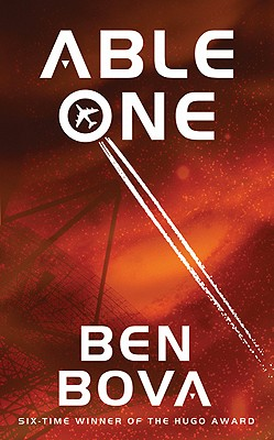 Able One, Ben Bova