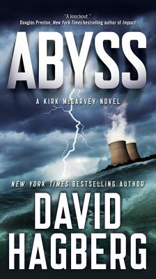 Abyss, Hagberg, David