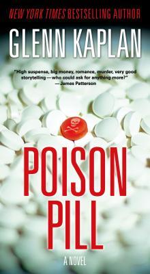Poison Pill, Glenn Kaplan