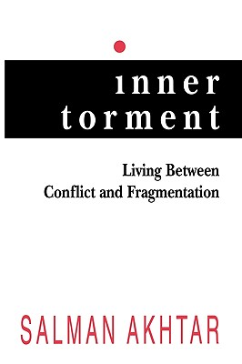 Image for inner torment: Living Between Conflict and Fragmentation