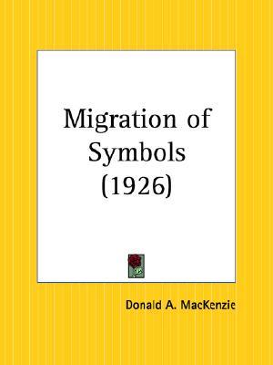 Migration of Symbols, MacKenzie, Donald A.