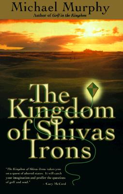 Image for The Kingdom of Shivas Irons