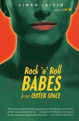 Image for Rock 'N' Roll Babes