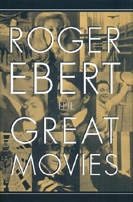Image for The Great Movies