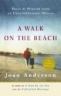 Image for WALK ON THE BEACH