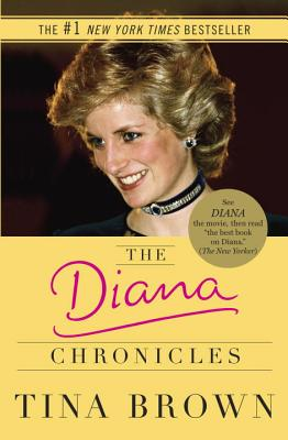 The Diana Chronicles, Brown, Tina
