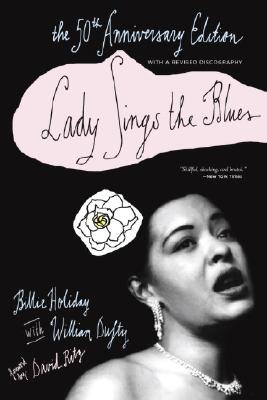 Image for Lady Sings the Blues: the 50th Anniversary Edition