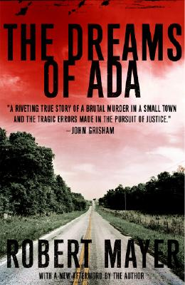 Image for The Dreams of Ada