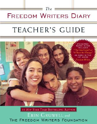 Image for The Freedom Writers Diary Teacher's Guide