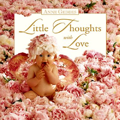 Image for Little Thoughts with Love