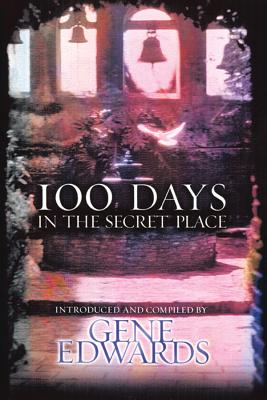 Image for 100 Days in the Secret Place