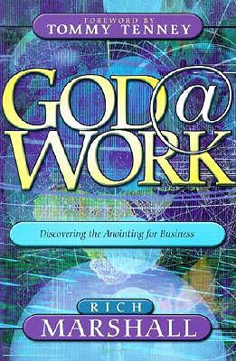 God@Work